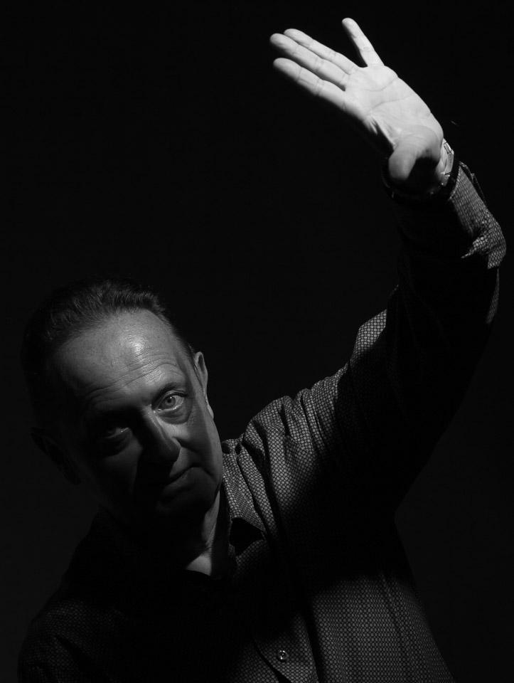 Harald Häfele